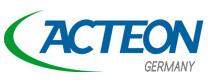 Acteon Germany GmbH